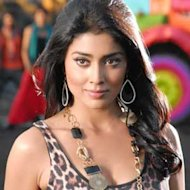 Shriya's Pavithra on May 10!