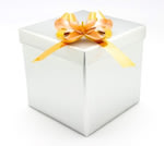 Is Your Weakness a Gift to Your Competitors? image RevenueJournal Gift