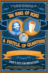 Poster of The King of Kong: A Fistful of Quarters