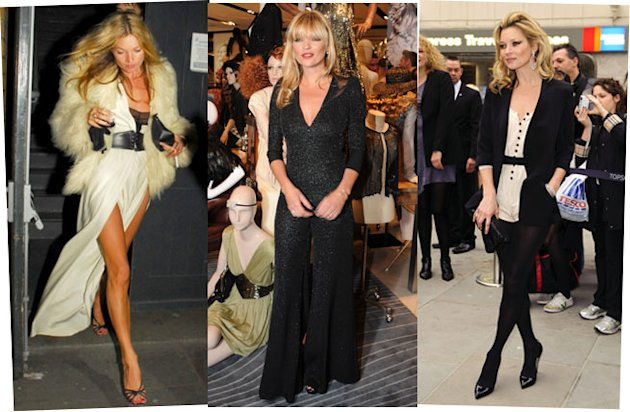 kate moss retro style fashion vintage.jpg