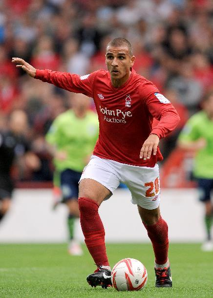Marcus Tudgay could make his Barnsley debut when they play Bolton this Saturday