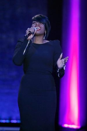 Fantasia Gay Marriage Rant Brings Inaccurate Apology