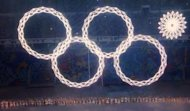 Sochi 2014: 'Man Stabbed for Messing Olympics Opening' Hoax Fools Netizens