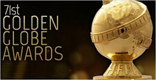 What the Golden Globes Can Teach Us about Storytelling image GoldenGlobeslogo01 14 zps73d84dc7