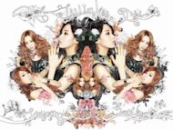 Taetiso to release mini-album on 29 May