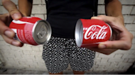 Commit to Delivering on Your Brand Promise… or Commit to Fighting Relative Sameness image coke 300x168