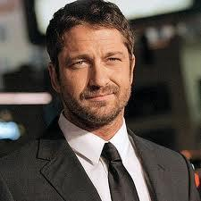 Gerard Butler Circling Summit's 'Gods Of Egypt'