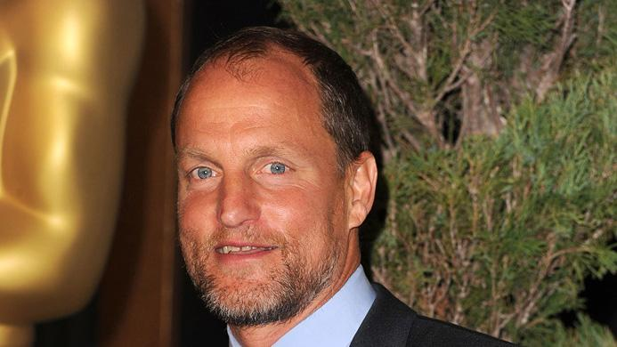Woody Harrelson Birthdays