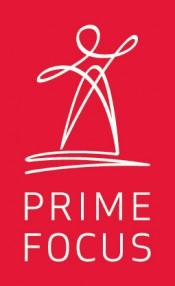 VFX Firm Prime Focus Opens China Outpost