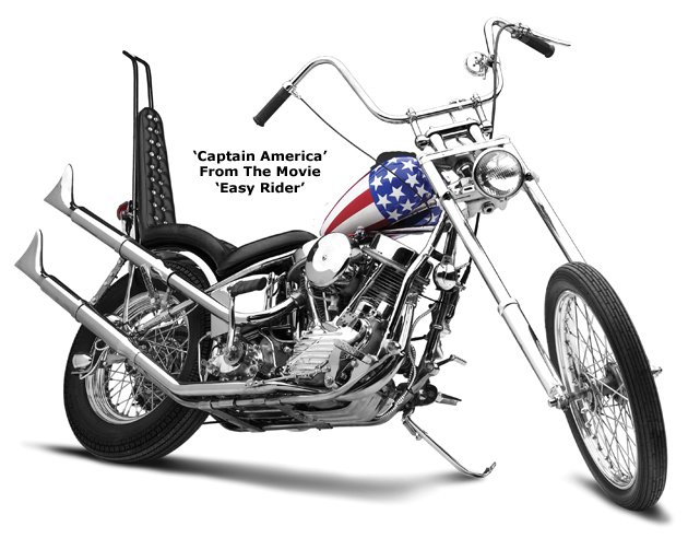 Captain_America_Chopper