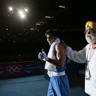 2 more Olympic losses for hurting American boxing The Associated Press Getty Images Getty Images Getty Images Getty Images Getty Images Getty Images Getty Images Getty Images Getty Images Getty Images