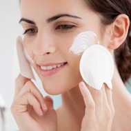 Secrets to flawless skin