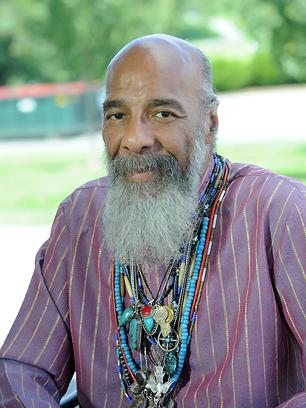 Richie Havens' Ashes to Be Scattered at Woodstock Festival Grounds