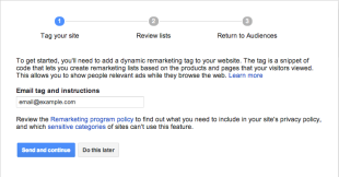 Google Kills 2 Birds With Their Dynamic Re marketing Ads image Screen Shot 2013 07 07 at 14.44.24