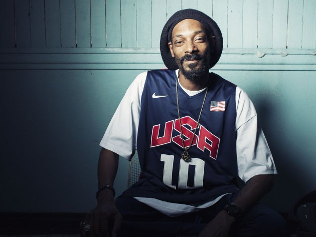 1 World Music Festival which boasted a star-studded lineup including Snoop Dogg has been cancelled. (AP photo)