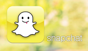 Snapchat's New Security Measure Hacked In 30 Minutes image Snapchat Security Feature Hacked