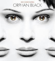 Amazon's Prime Instant Video Lands Streaming Deal For 'Orphan Black' Repeats