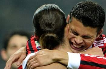 Ibrahimovic will wear AC Milan's No.10 jersey & Thiago Silva is priceless, affirms Galliani