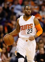 Marcus Thornton (Photo by Christian Petersen/Getty Images)