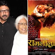 Sanjay Leela Bhansali Made 'Ram Leela' For His Mother