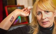 New York City Firm Offers Pay Rise For Tattoo