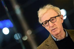 Woody Allen Timeline: What Happened to the 1992 Allegations
