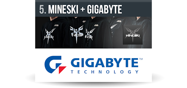 Mineski-GIGABYTE-58 Organizations Who are Helping Yolanda / Haiyan Victims