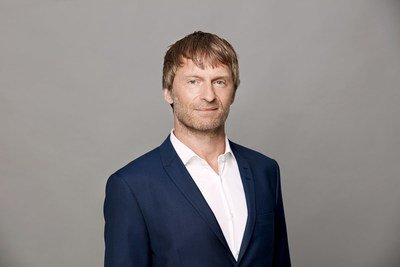 WUNDERMAN APPOINTS JOACHIM BADER AS CHIEF EXECUTIVE OFFICER OF CENTRAL EUROPE
