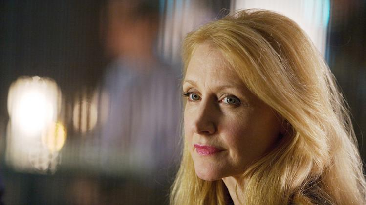 Patricia Clarkson Elegy Production Stills Samuel Goldwyn 2008