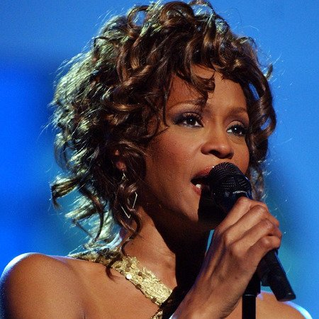 American private investigator claims Whitney Houston was murdered
