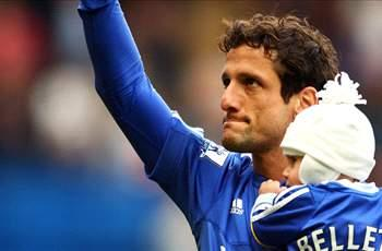 'Mourinho is looking for the draw' - Atletico-Chelsea in tweets with Juliano Belletti