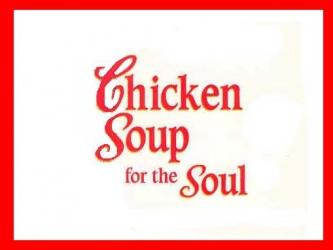 'Chicken Soup for the Soul' Movie in the Works From Alcon, Warner Bros