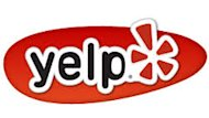Get Help   with Yelp image Y