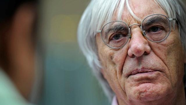 Formula 1 - Ecclestone, teams to discuss F1's future