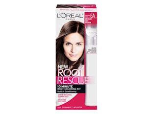 L'Oreal Paris Root Rescue