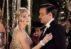 Great Gatsby | Photo Credits: Warner Bros. Pictures