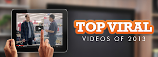Top Viral Videos Of 2013 (And What You Can Learn From Them) image 7954824