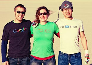 7 Reasons Google Plus Is Better Than Facebook For Business image 6714960287 b8f2a8bd8e8