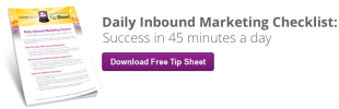 Whats the Required Skillset for Inbound Marketing Success? image 2e0eeb56 5659 433e b1fa eef4827c6bba1