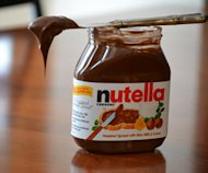 An Open Letter to Nutella: Why Did You Eliminate Your Greatest Marketing Asset? image world nutella day