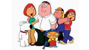 'Family Guy': The Cast Reflects on Their Favorite Episodes