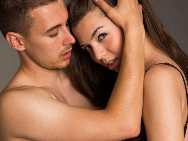Top 6 Things That are Sabotaging Your Sex Life