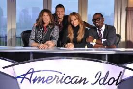 'American Idol' To Undergo Creative Changes Next Season