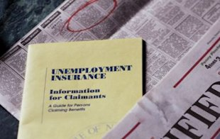 Thinkstock: Unemployment insurance extension approved by Congress.