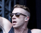 Macklemore & Ryan Lewis to Perform Marriage Equality Song 'Same Love' at VMAs