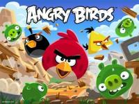 'Angry Birds' Set To Fly As Feature Film; David Maisel And 'Despicable Me' Producer John Cohen Board Pic Based On Game