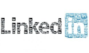 How to Be Found on LinkedIn image LinkedIn Logo