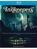 The Innkeepers Box Art