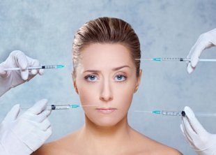 Reading Between the Lines on Botox
