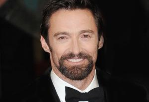 Hugh Jackman | Photo Credits: Samir Hussein/Getty Images